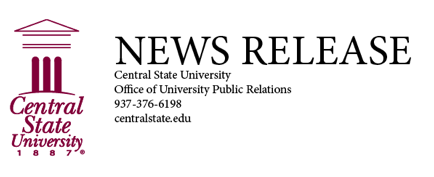 Central State University's Latest News
