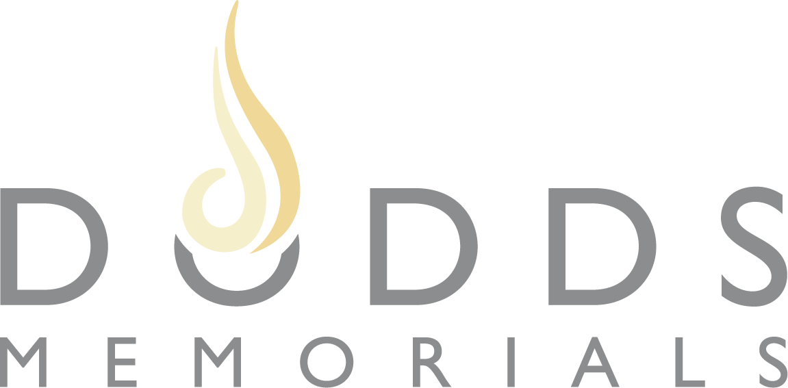 Dodds Memorial Seeking Secondary Sales Position