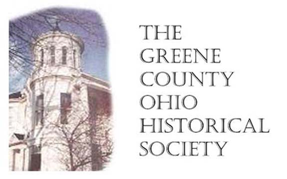 City of Xenia Tree Committee and Greene County Historical Society cohost historical walk at Woodland Cemetery and Mausoleum