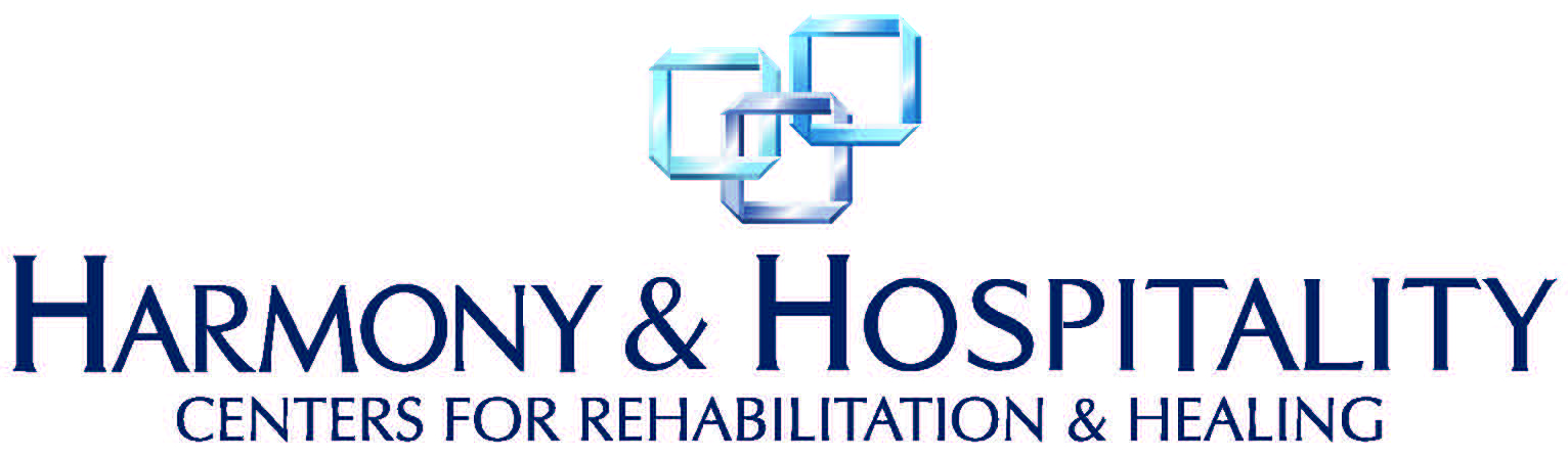 Hospitality Center for Rehabilitation & Healing