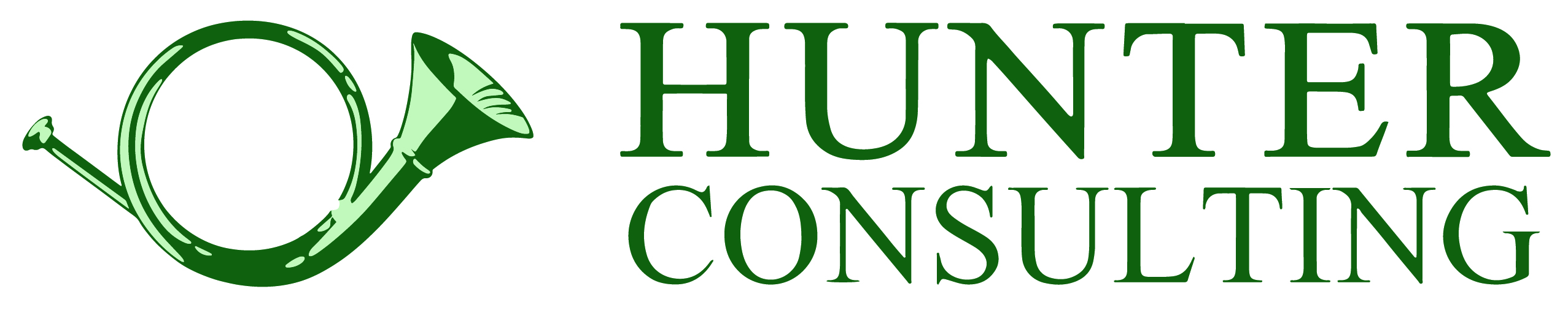 Hunter Consulting