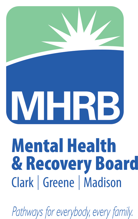 Mental Health and Recovery Board - July 2020 Newsletter