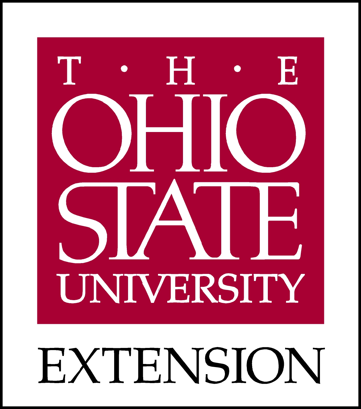 OSU Extension Office Offers Assistance to Local Teachers