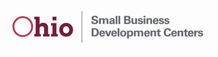 New SBDC Workshop: Numbers and Budgets
