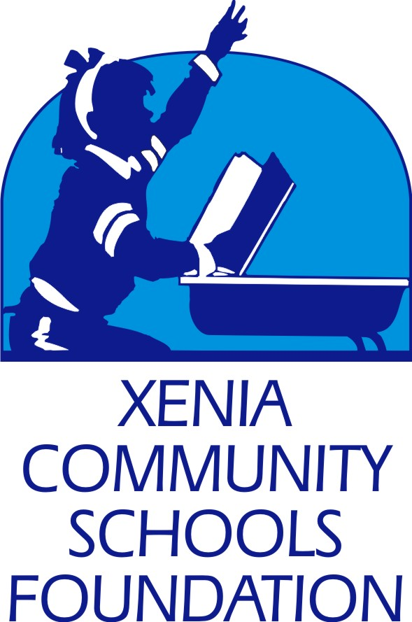 Xenia Community Schools Foundation Releases Virtual Hall of Honor Induction Video