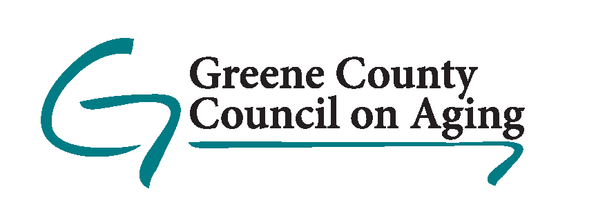 Greene County Council on Aging - September InSights Newsletter