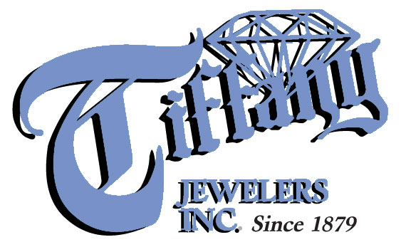 Tiffany Jewelers & Boutique Open House 12/21