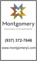 Montgomery Insurance & Investments