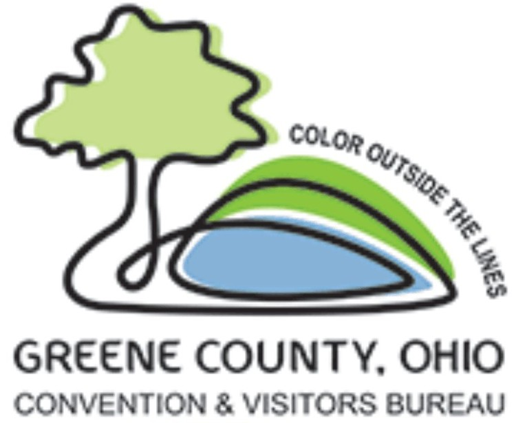 Greene County Convention & Visitors Bureau
