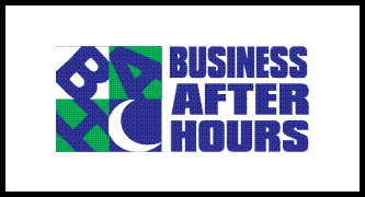 November Business After Hours Photos