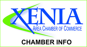 Chamber Information