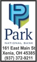 Park National