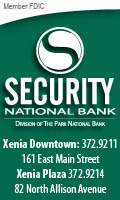 Security National