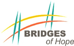 Praises for the Opening of Bridges of Hope