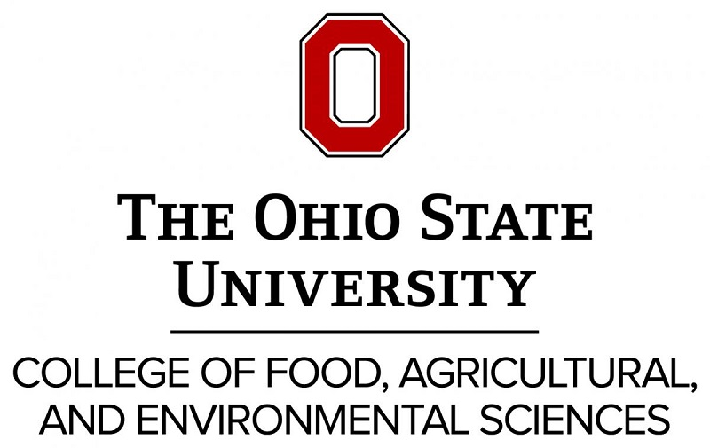 OSU Extension Office Weekly News 5/16/2018
