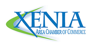 Xenia Area Chamber of Commerce